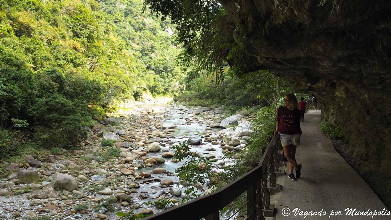 guia-parque-nacional-taroko-taiwan