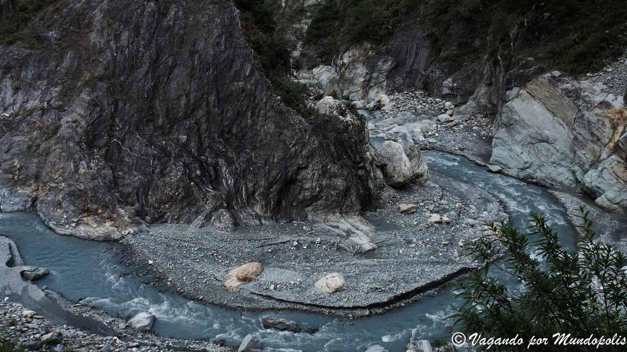 baiyang-trail-parque-nacional-taroko