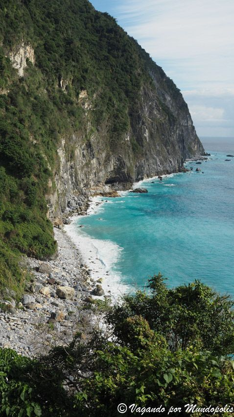 quigshui-cliffs-taroko-taiwan
