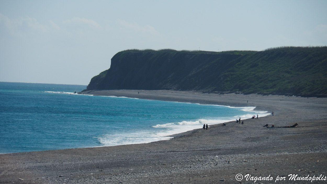 qixingtan-beach-hualien
