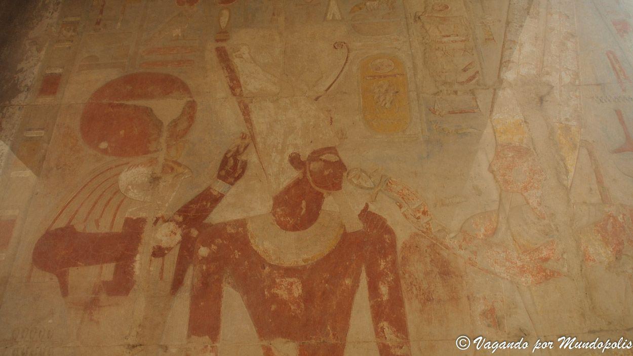 templo-hatshepsut