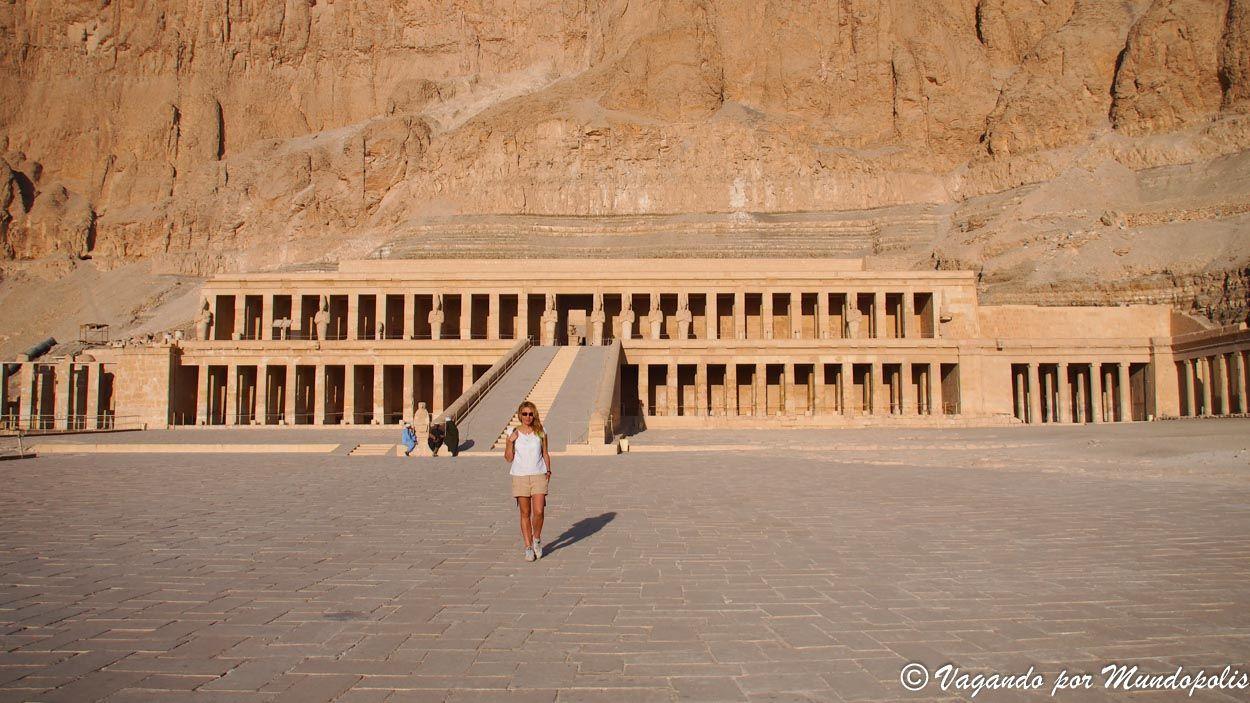 templo-hatshepsut-Egipto