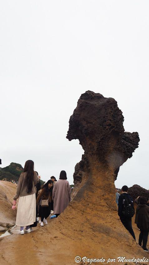 yehliu-geopark-taiwan