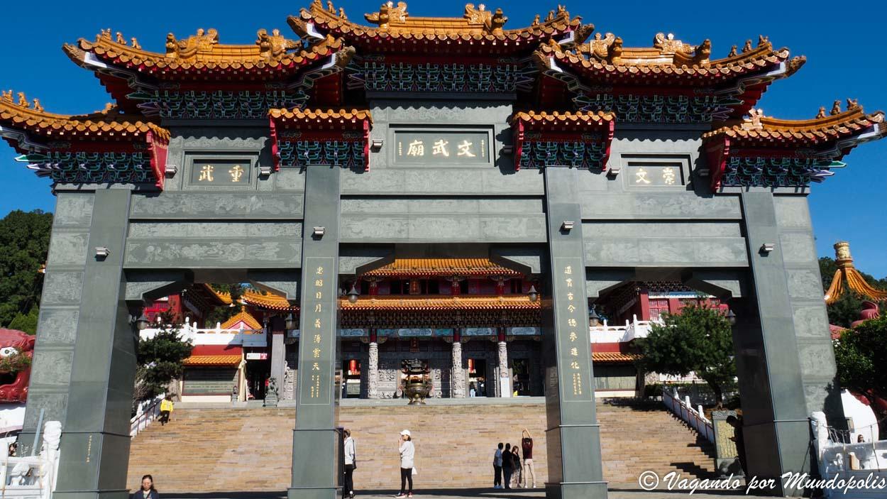 templo-wenwu-sun-moon-lake-taiwan