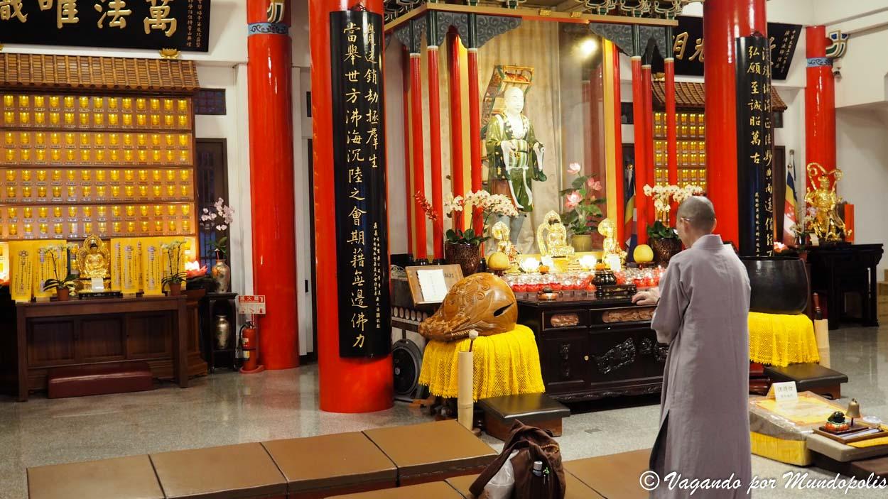 templo-xuan-zang-taiwan