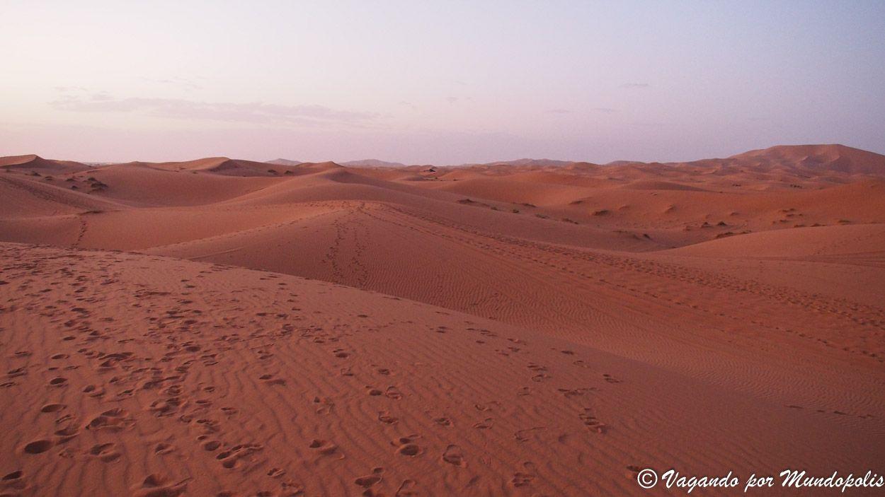 desierto-merzouga-marruecos