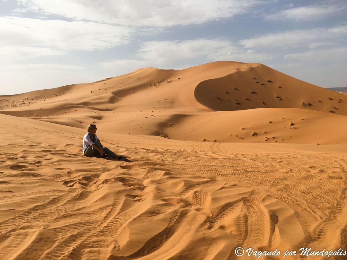 erg-chebbi-desierto-marruecos