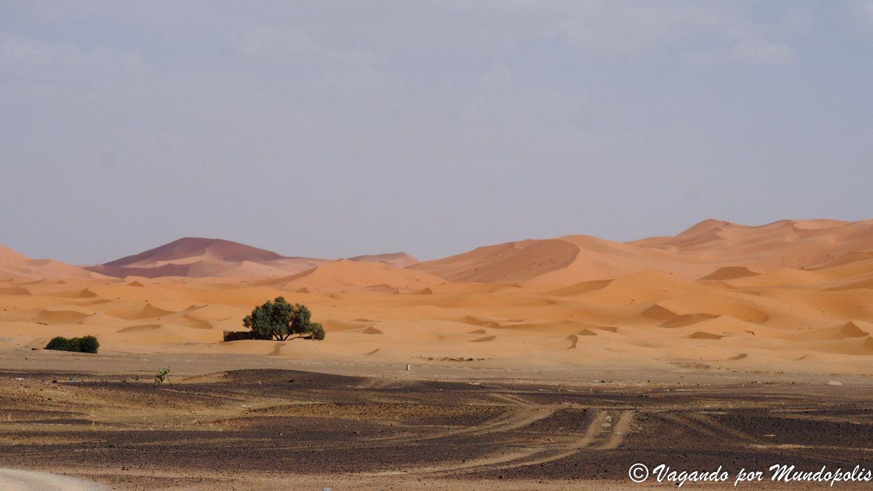 erg-chebbi-marruecos