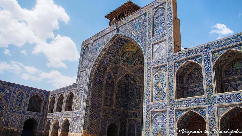 mezquita-iman-isfahan