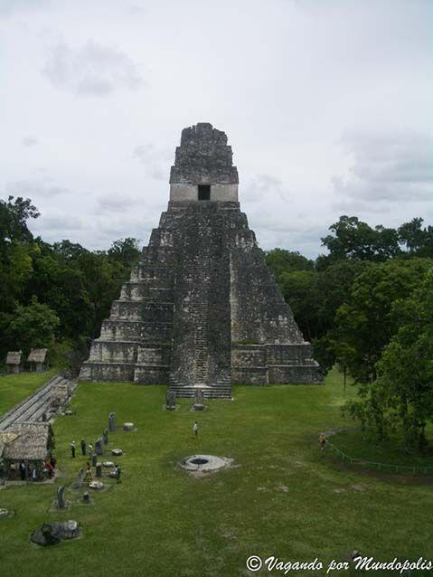 parque-tikal-guatemala