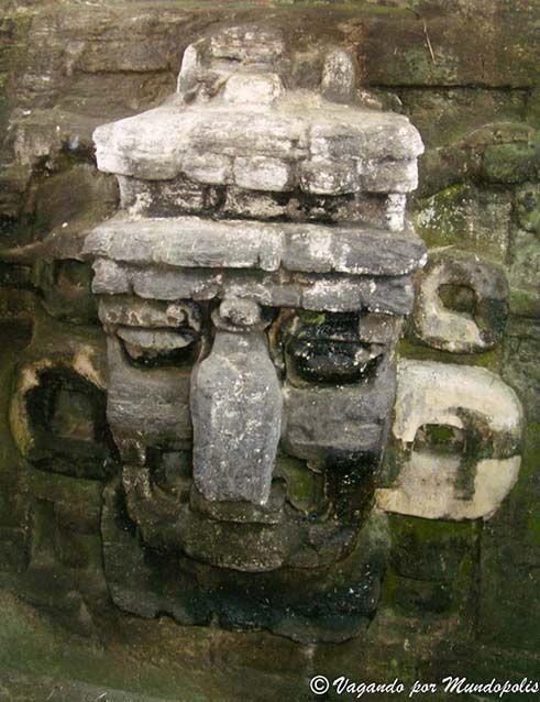 mayas-tikal