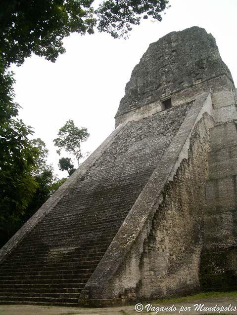piramide-gran-jaguar