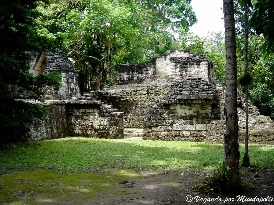 que-ver-parque-nacional-tikal-guatemala