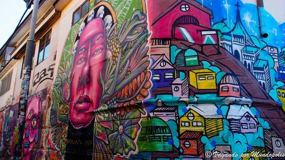 cerro-bellavista-que-ver-en-valparaiso
