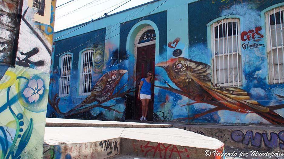 cerro-alegre-que-ver-en-valparaiso