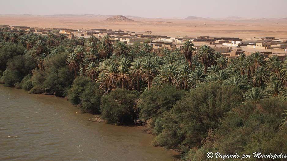 jebel-dosha-sudan