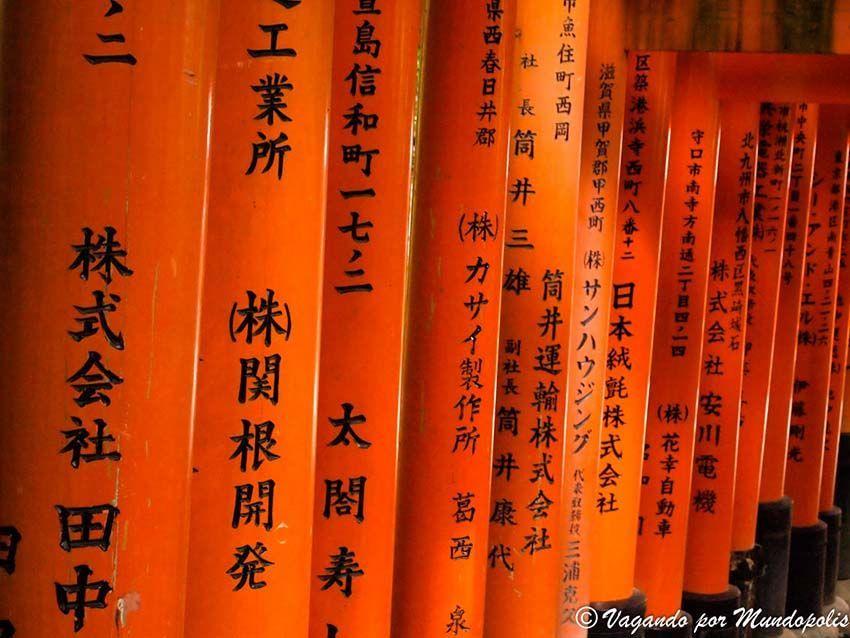 toriis-rojos-japon