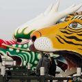 pagoda-leon-tigre-kaohsiung