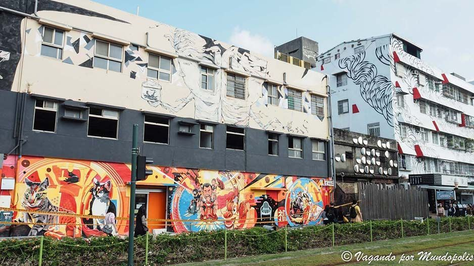 pier-2-art-center-que-ver-kaohsiung