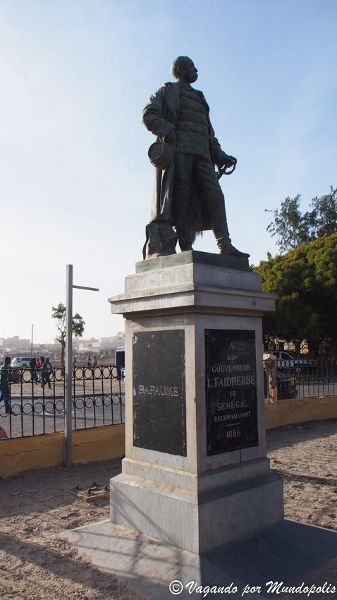 que-ver-en-saint-louise-senegal
