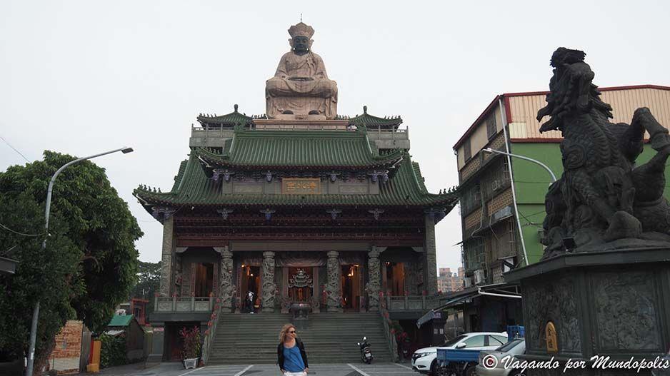 qing-shui-temple-kaohsiung