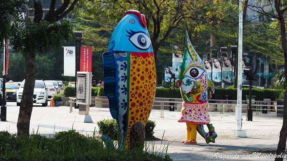 que-ver-en-kaohsiung-taiwan