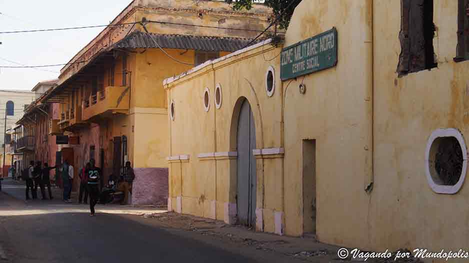 que-ver-en-saint-louis-senegal