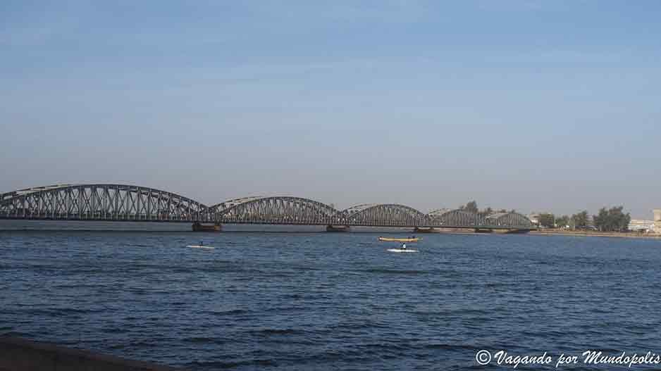 puente-faidherbe-saint-louise