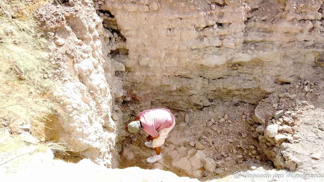 excursion-fosiles-alnif-marruecos