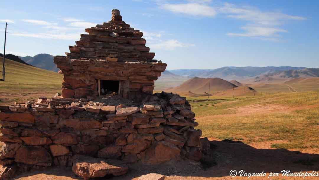 Gelenkhuugiin-Suvraga-mongolia
