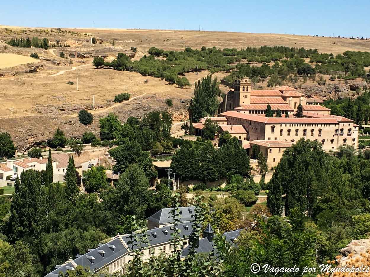monasterio-parral-segovia
