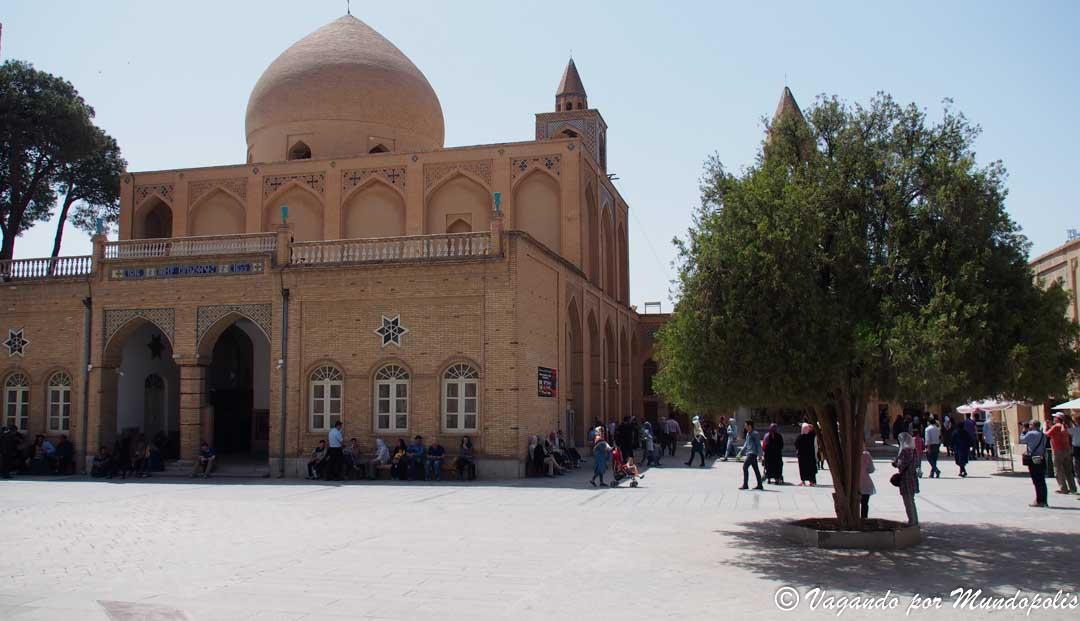 barrio-armenio-de-isfahan