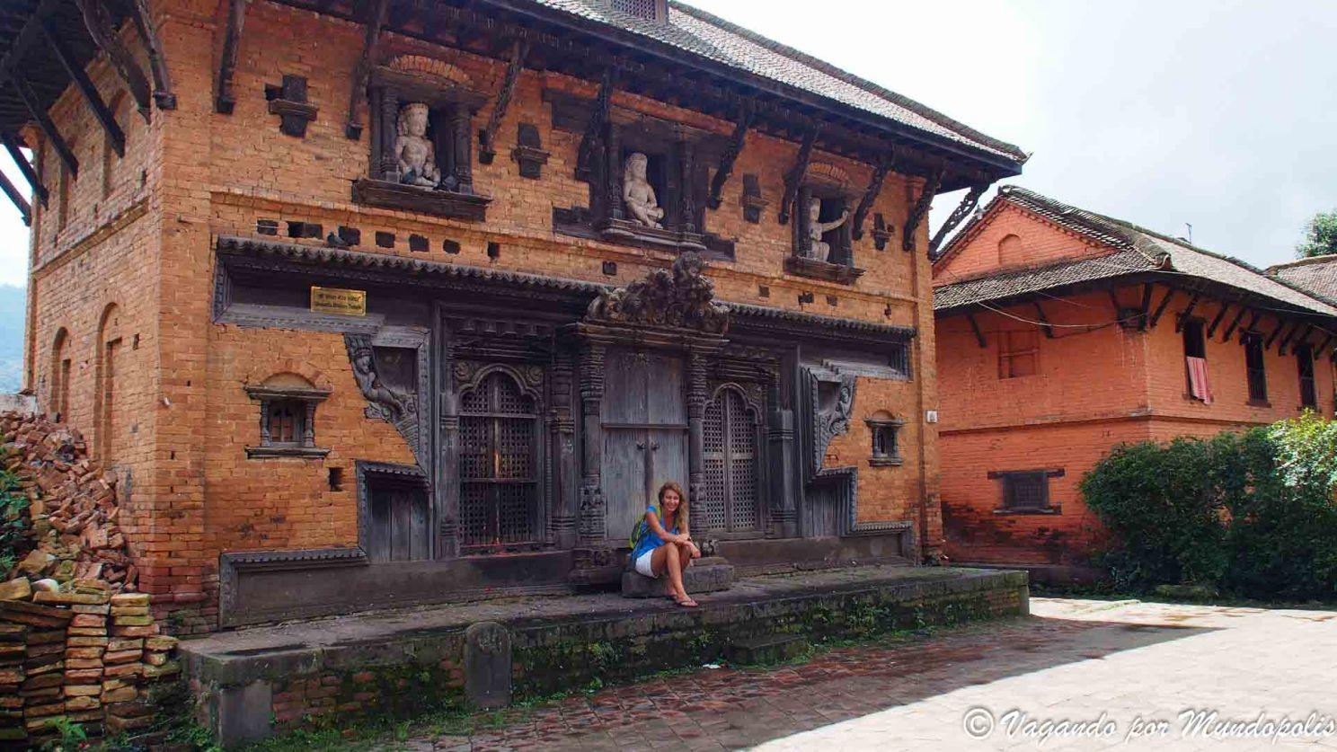 que-ver-en-panaui-nepal