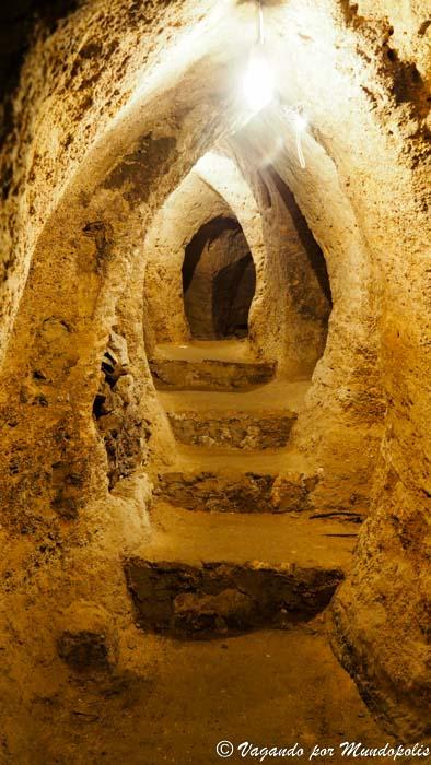 cuevas-arabes-brihuega