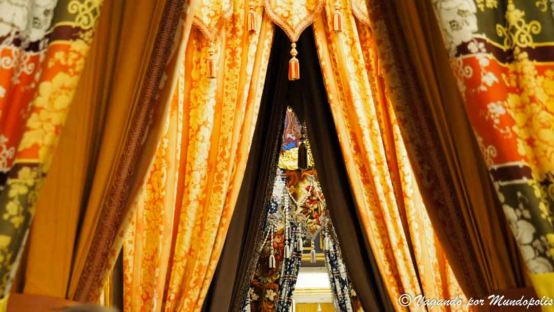 interior-palacio-riofrio-segovia