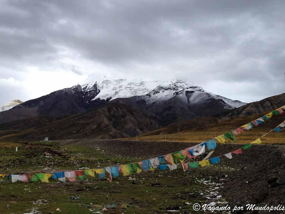 glaciar-karola-tibet