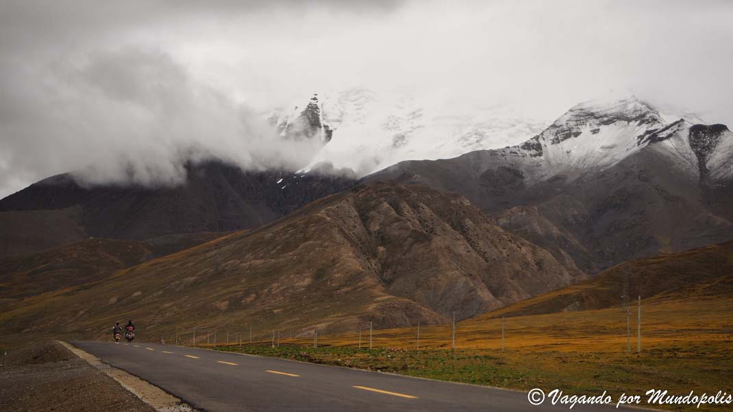 karo-la-pass-tibet