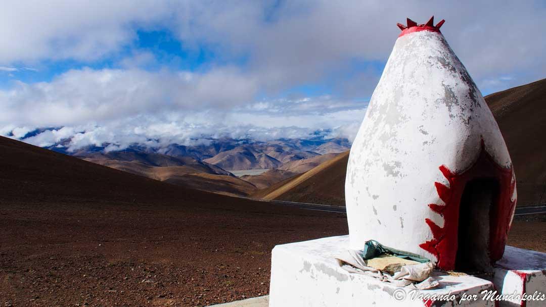 gawu-la-pass-pasos-montaña-tibet