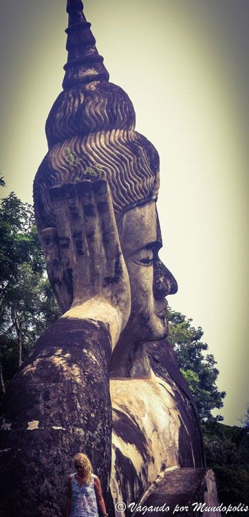 parque-buda-vientian-laos