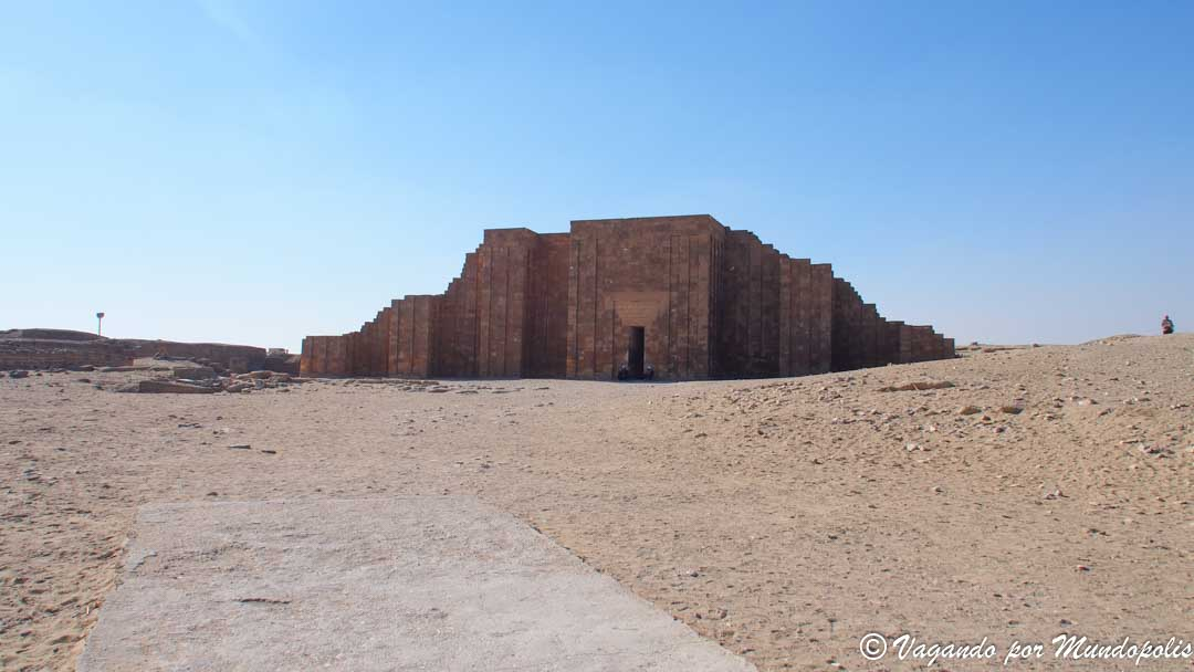 complejo-funerario-zoser-saqqara