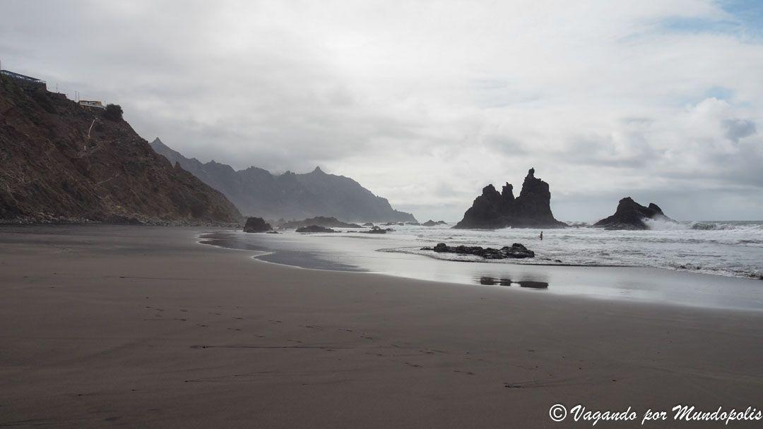playas-mas-bonitas-tenerife-benijo