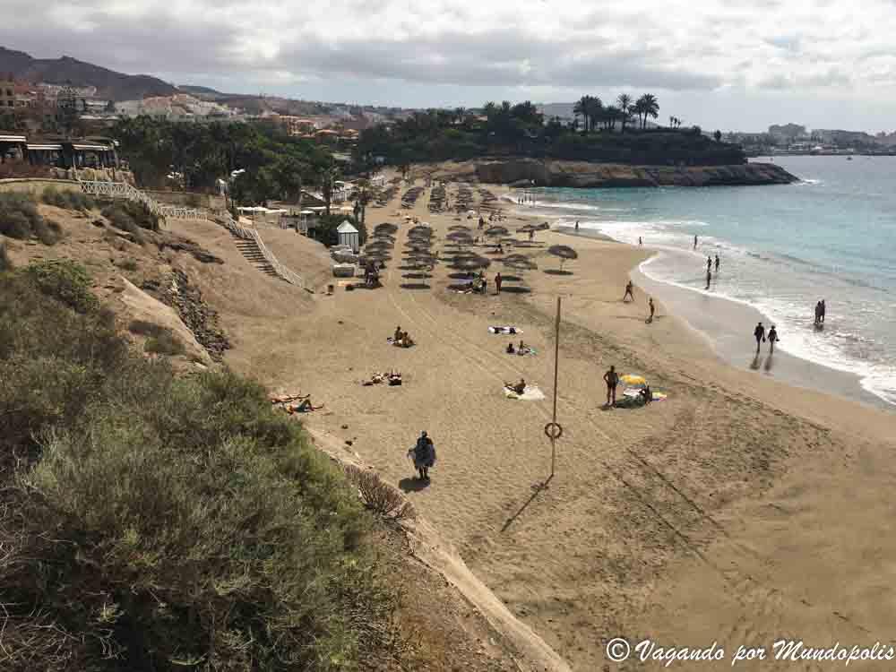 playa-del-duque-adeje