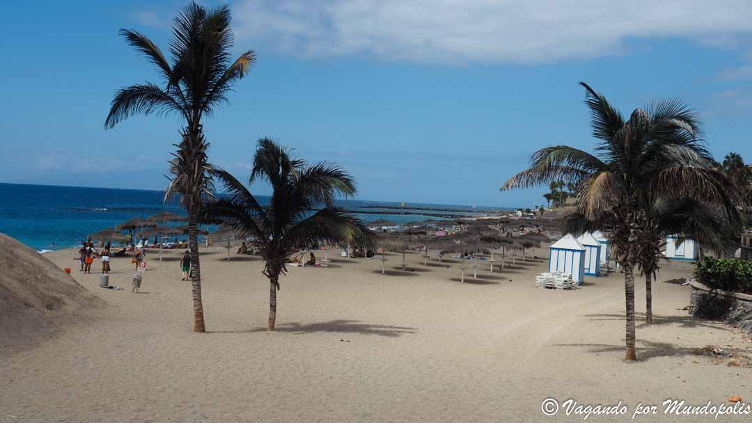 playas-mas-bonitas-de-tenerife-playa-del-duque