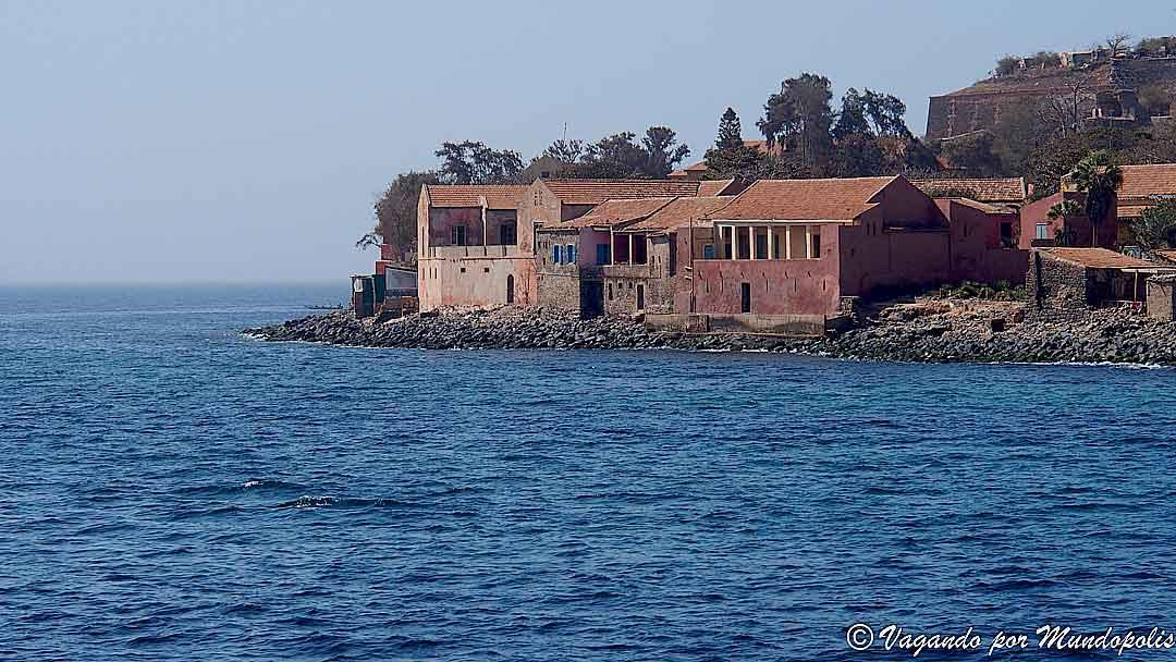 casa-de-los-esclavos-isla-de-goree-senegal