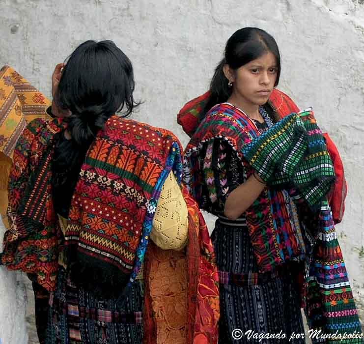 chichicastenangno-guatemala