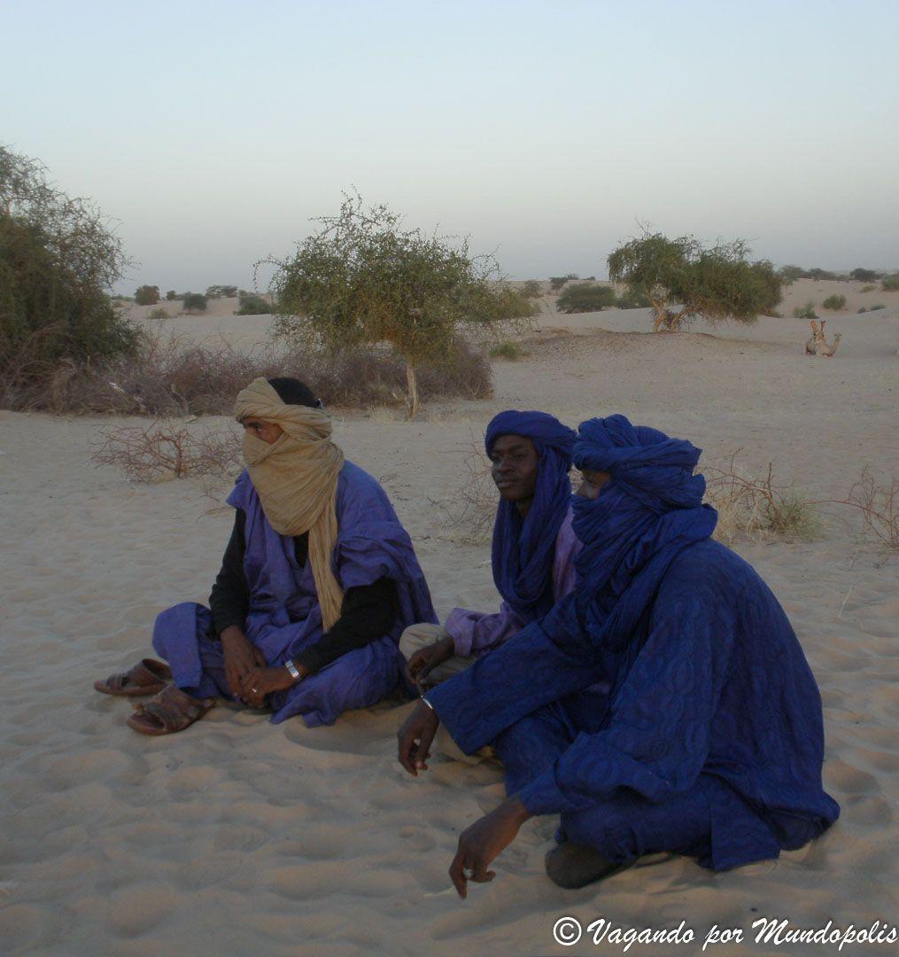 que-ver-en-tombuctu-desierto-sahara