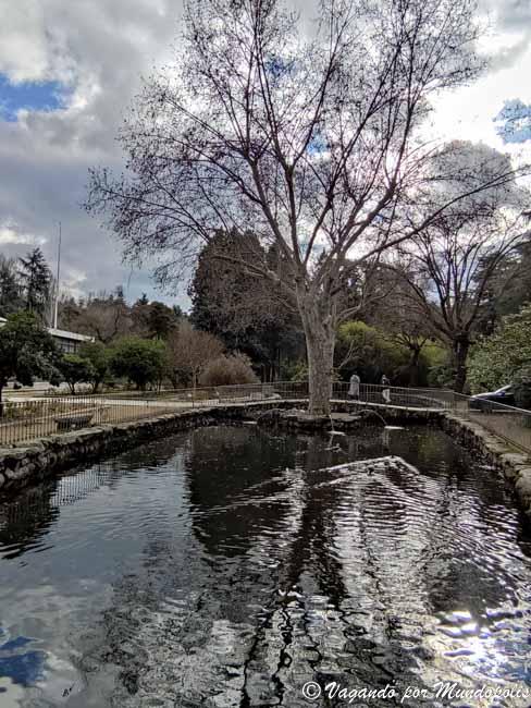 parques-jardines-de-madrid