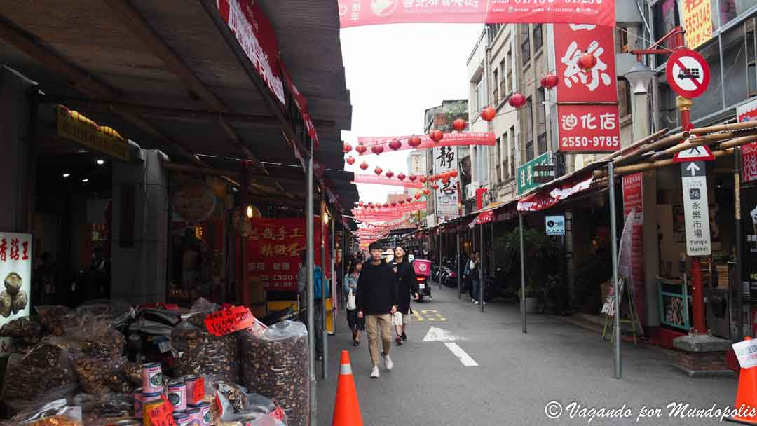 barrios-taipei-datong