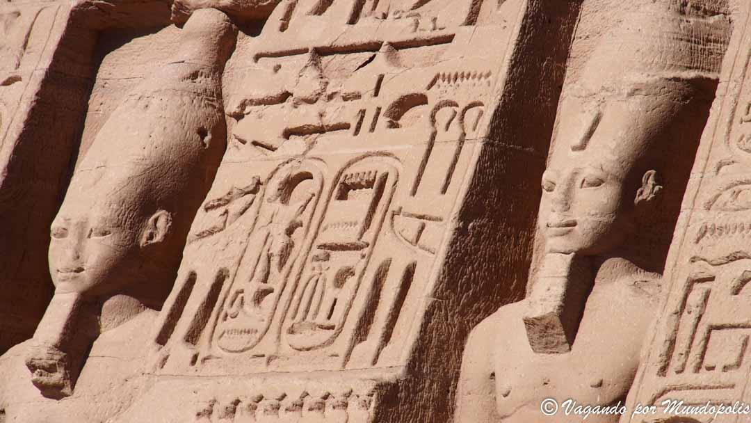 templo-nefertari-abu-simbel