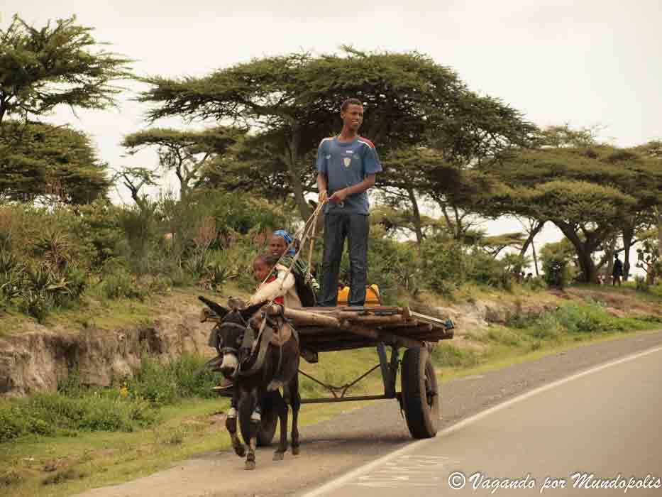 ruta-arba-minch-etiopia
